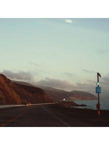 quadro-costa-california-i