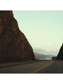 quadro-estradas