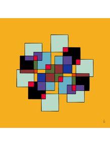 quadro-quadros-quadrados