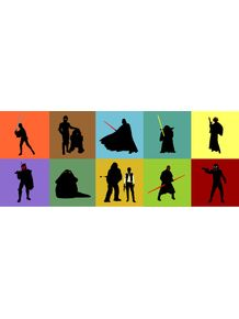 quadro-star-wars-wall