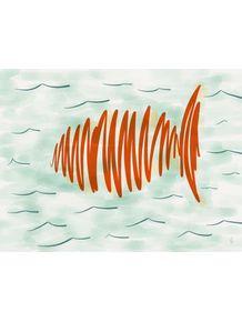 quadro-rabisco-peixe