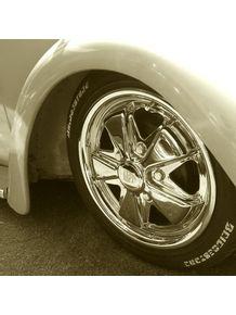 quadro-bridgestone-car
