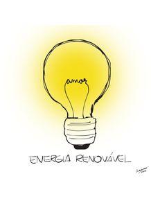 quadro-energia-renovavel