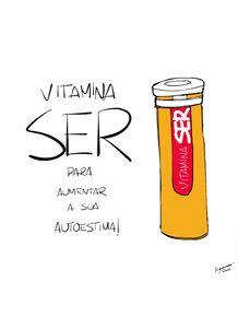 quadro-vitamina-ser