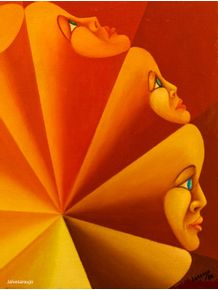 quadro-mulheres-iii