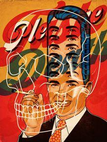 quadro-smoke-the-pleasure-of-death-psychedelic