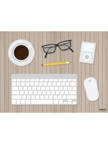 quadro-office-desk