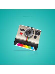 quadro-polaroid-i