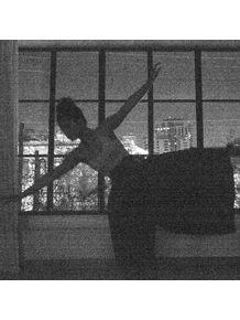 quadro-danca-03