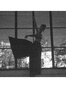 quadro-danca-05