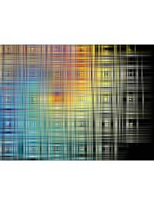 quadro-janelinhas-coloridas