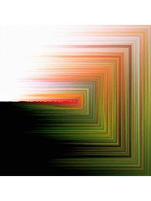 quadro-lights-and-shadows-iii