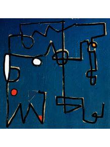 quadro-minimal-blue