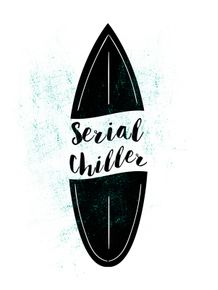 quadro-surf-serial-chill