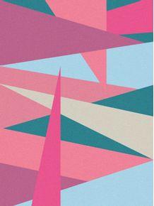quadro-pink-peaks
