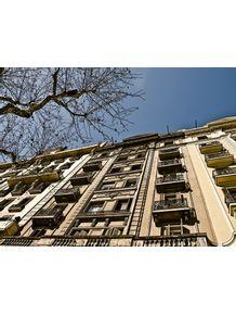 quadro-sky-barcelona