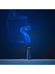 quadro-smoke-blue