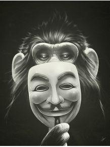 quadro-anonymous