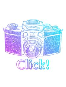 quadro-click