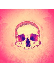 quadro-pink-death