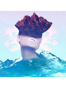 quadro-breathe