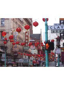 quadro-chinatown