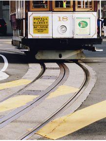 quadro-cable-car