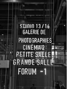 quadro-galerie