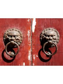 quadro-porta-do-templo