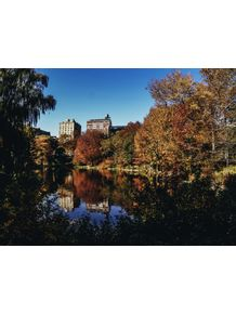 quadro-central-park--new-york-ii