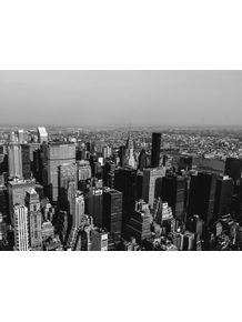 quadro-new-york--nova-york