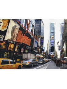 quadro-new-york--nova-york-ii