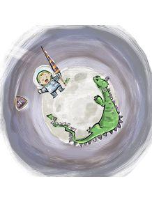 quadro-o-pequeno-astronauta-01--a-lua-de-sao-jorge