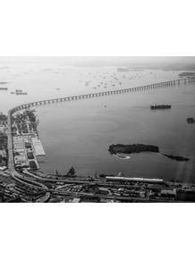 quadro-ponte-rio--niteroi