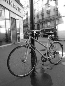 quadro-bicicletas-em-paris-11