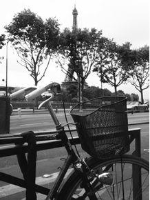 quadro-bicicletas-em-paris-12