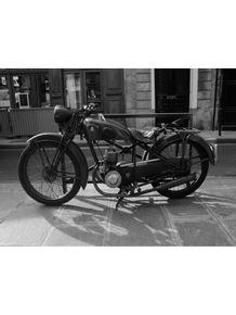 quadro-moto-antiga-em-paris