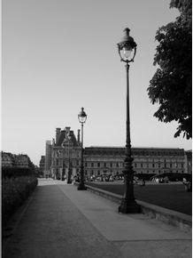 quadro-paris-03