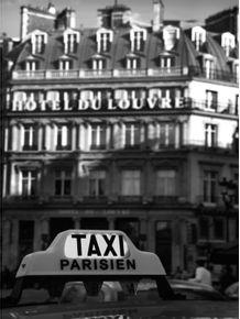quadro-paris-02