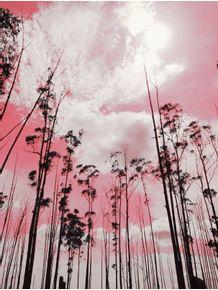 quadro-pink-mood-1