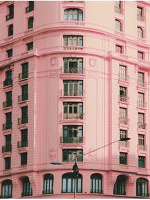 quadro-pink-mood-9