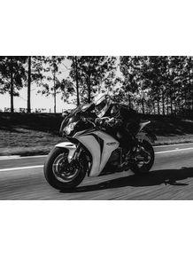 quadro-motorcycle-cbr1000