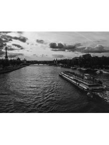 quadro-paris-torre-eiffel-rio-sena