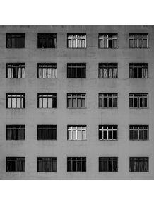quadro-sao-paulo--janelas