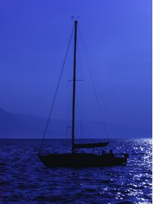 quadro-barco-suica