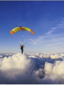 quadro-voando-acima-das-nuvens-02