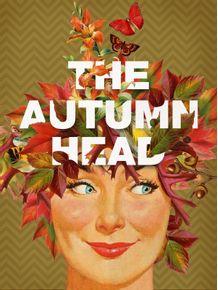 quadro-the-autumn-head