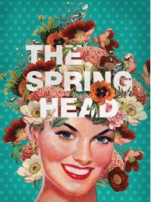 quadro-the-spring-head