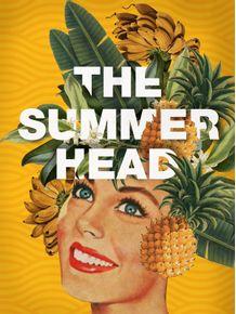 quadro-the-summer-head