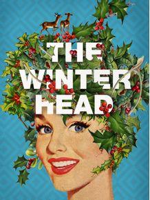 quadro-the-winter-head
